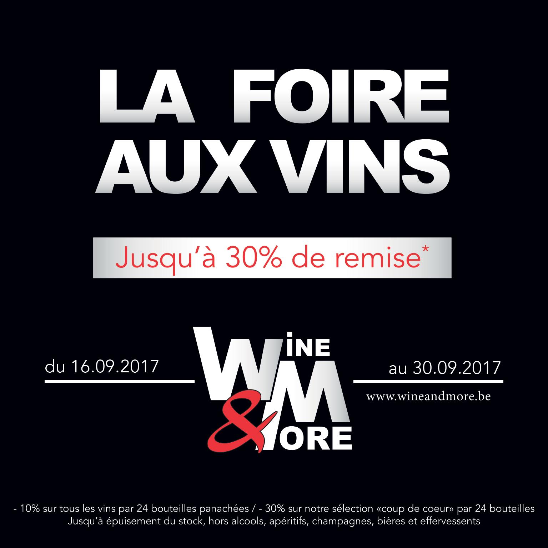 FOIRE-WAM-2017