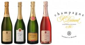 Dégustation de champagne @ Wine and More | Namur | Wallonie | Belgique