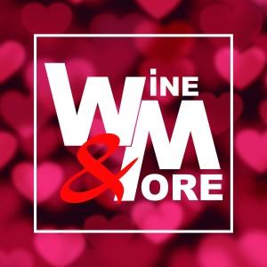 Saint Valentin au milieu des cépages @ Wine and More | Namur | Wallonie | Belgique