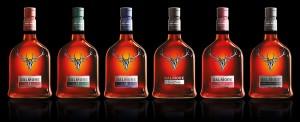 "Spirit Diner ""The Dalmore, Luxury Single Malt Scotch Whisky"" @ Wine and More | Namur | Wallonie | Belgique"