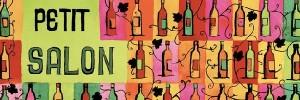 Salon du vin Nature & Bio @ Wine and More | Namur | Wallonie | Belgique