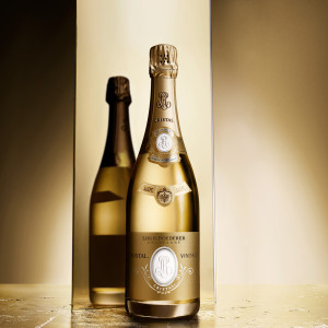Wine Diner - Champagne Louis Roederer @ Wine and More | Namur | Wallonie | Belgique