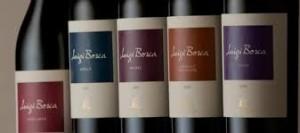 """Dégustation gratuite """"Luigi Bosca, vins argentins"""" @ Wine and More    Namur   Wallonie   Belgique"""