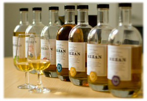 "Masterclass ""MEZAN, Rhums des Caraïbes"" @ Wine and More   Namur   Wallonie   Belgique"