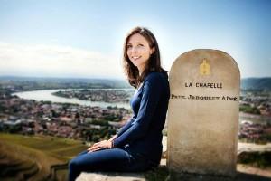 """Wine Diner """"Les Côtes du Rhône de Paul Jaboulet"""" @ Wine and More   Namur   Wallonie   Belgique"""