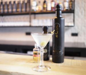 Dégustation gratuite - O'live Gin ! @ Wine and More | Namur | Wallonie | Belgique