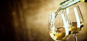 Soirée découverte, le vignoble belge @ Wine and More   Namur   Wallonie   Belgique