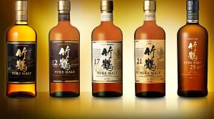 Vente exclusive de Whiskies et Rhums d'exception @ Wine and More  | Namur | Wallonie | Belgique