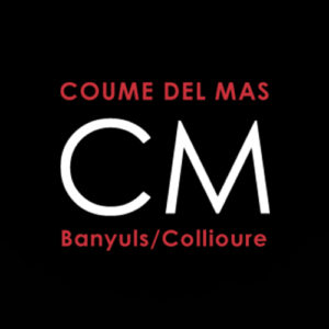 "Wine Diner ""Coume del Mas, Collioure & Banyuls"" @ Wine and More"