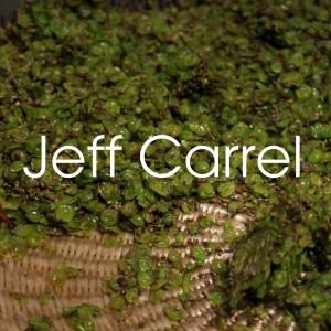 Dégustation gratuite - Vins de Jeff Carrel ! @ Wine and More