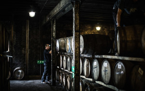 Masterclass Whisky, Distillerie Bruichladdich @ Wine and More