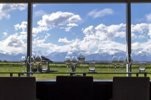 "Wine Diner ""Domaine Bousquet, Vignoble argentin"" @ Wine and More"