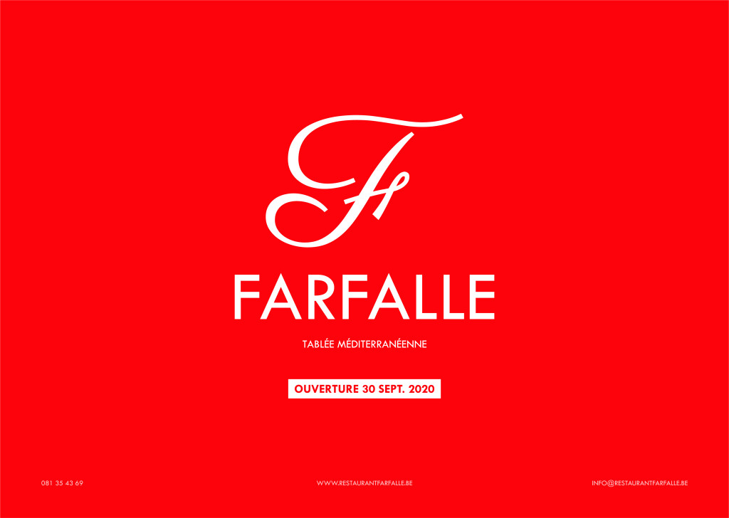farfalle-soon
