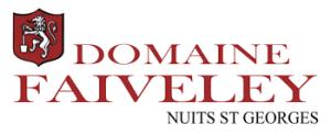 """Wine Diner """" Domaine Faiveley L'excellence au coeur de la Bourgogne"""" @ Wine and More"""