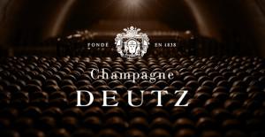 "Wine Diner d'exception ""Les champagnes DEUTZ"" @ Wine and More"