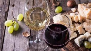 L'Italie Estivale - Découverte & Dégustation @ Wine and More