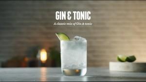 Gin & Tonic Tasting Experience - 1er Salon du Gin à Namur #2020 @ WIne and More